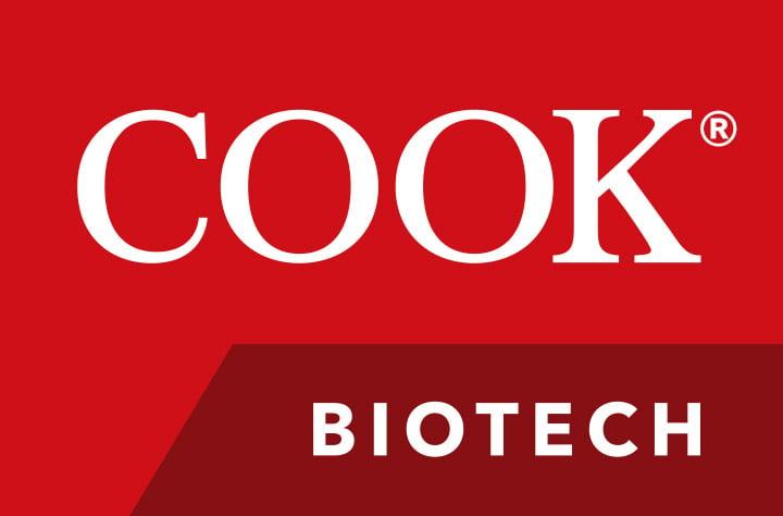 Cook Biotech